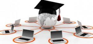 海外有名大学オンライン入学という道