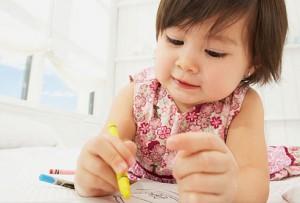 お子様の学習能力を高めておけば、将来日本でも海外でもOKです。