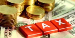 留学エージェント経由の授業料支払いでは節税になりません。