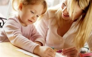 子供を成功へ導く親と環境の力 食事編 1