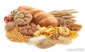 糖が脳をマヒさせる?!大事な試験の前にやめたほうがよい食べ物